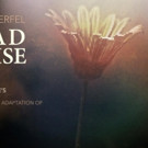 MasterVoices Announces Release of World Premiere Recording of The Road of Promise