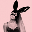 Ariana Grande's Manchester Benefit Concert to be Broadcast and Livestreamed