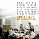 SPOTLIGHT Wins the Academy Award for Best Picture