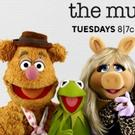 ABC Announces Fall Premiere Dates for THE MUPPETS, WICKED CITY & More!