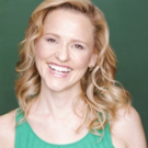 BWW Interview: Anika Larsen Talks Being a New Mom on Broadway