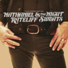Nathaniel Rateliff & The Night Sweats' New EP 'A Little Something More From' Out Now