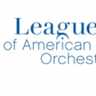 League of American Orchestras Announces Commissions for Female Composers
