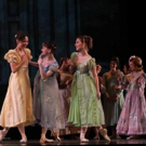 BWW Review:  Douglas Martins PRIDE AND PREJUDICE by ARB is Stunning