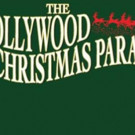 Hollywood Christmas Parade Announces Talent Lineup for 85th Anniversary Celebration