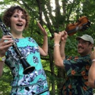 CD*NY to Host Fall Fling Contra Dance, 11/21