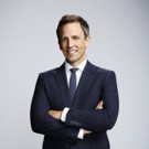 Check Out Monologue Highlights from LATE NIGHT WITH SETH MEYERS, 11/1