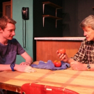 BWW Review: A GREAT WILDERNESS: Bring Your Moral Compass