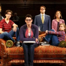 BWW Review:  Stellar Touring Production of FUN HOME Plays the National Theatre
