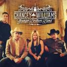 Upcoming Live Entertainment at Gilley's Saloon, Dance Hall & Bar-B-Que at Treasure Island