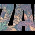 ZAIA's Debut Album 'Butterflies' Released to Huge Success