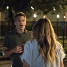 Photo Flash: First Look at Netflix Original Series SANTA CLARITA DIET, Launching 2/3