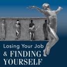 Nancy Brout Pens Memoir on the Hidden Job Market and Networking