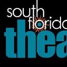 South Florida Theatre League Names 2015-16 Executive Board