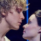 BWW Interview: Stars Andrew Polec and Christina Bennington Talk BAT OUT OF HELL