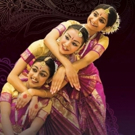 Abhinaya Dance Company of San Jose Premieres VAANARA LEELA