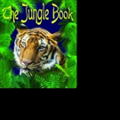 Cast Announced for Bay City Players' THE JUNGLE BOOK