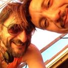 Ricmho to Release MELO DE MELO This December via Drumma