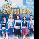 R.D. Goullette & A. De Guerre Pen GATE KEEPERS
