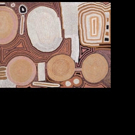 Australian Aboriginal Art Symposium Set for Nora Ecceles Harrison Museum of Art, 11/16
