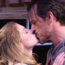 BWW Review: Women Balance Sex, Marriage and Finance in Gina Gionfriddo's CAN YOU FORGIVE HER?