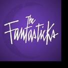 THE FANTASTICKS to Launch Seat Ownership Program at Jerry Orbach Theatre