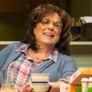 BWW Review: ALL THE DAYS at McCarter Theatre Center
