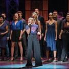 VIDEO:  Watch Cynthia Erivo Take on RAGTIME's 'Make Them Hear You' at Broadway Backwards!