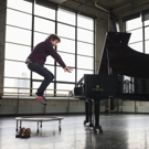 N.C. Symphony Performs with Jeffrey and Gabriel Kahane This Weekend