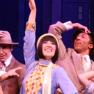 Photo Flash: THOROUGHLY MODERN MILLIE Opens at Music Theatre Wichita