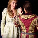 STAGE TUBE: Watch Romantic Highlights from ROMEO AND JULIET at Opera Grand Rapids