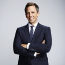 Check Out Monologue Highlights from LATE NIGHT WITH SETH MEYERS, 11/24
