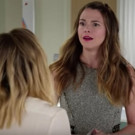 VIDEO: Sneak Peek - 'Ladies Who Lust' Episode of TV Land's YOUNGER