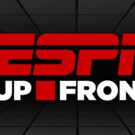 ESPN Radio to Debut New Morning Show Hosted by Mike Golic and Trey Wingo