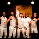 Official: SPAMILTON to Bring Satire to the Douglas in West Coast Debut