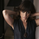 Nicole Atkins Announces 2016 Summer Tour Dates