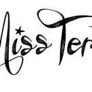 ONCE Cast Members Premiere Pilot Episode of Web Series MISS TERI; Launch Seed&Spark Campaign