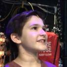 VIDEO: NYC School Kids Get Behind-the-Scenes Look at FINDING NEVERLAND