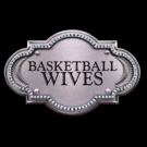 Hit Series BASKETBALL WIVES LA to Return to VH1 for Fifth Season, 7/17