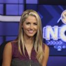 Laura Rutledge Named New Host of SEC Nation