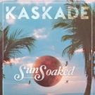 Kaskade Announces 'Sun Soaked' Outdoor Beach Party In Long Beach