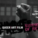 Queer|Art Announces SUMMER OF RESISTANCE Film Series at IFC Center
