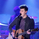 VIDEO: Shawn Mendes & Camila Cabello Perform 'I Know What You Did Last Summer' on TONIGHT