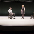 BWW TV: Watch Highlights from MTC's INCOGNITO!