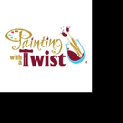 Painting with a Twist Launches Nonprofit to Support Artists