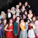 BWW Review: North Carolina Theatre's INTO THE WOODS