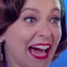 STAGE TUBE: CRAZY EX-GIRLFRIEND Season 2 Trailer Announces October Return to the CW!