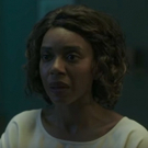 VIDEO: HBO Shares First Look at New Anthology Series ROOM 104