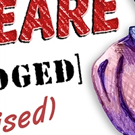 THE COMPLETE WORKS OF WILLIAM SHAKESPEARE (ABRIDGED)[REVISED] Comes To Sol Theatre