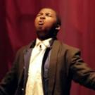 VIDEO: St. Mary's School in Nairobi, Kenya Presents Broadway's AMAZING GRACE